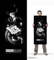 WHITEBLACK Ladieswear-Boutique by Sepinik