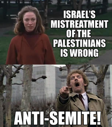 Pod Zionist by Party9999999