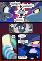 Lonely Hooves Chapter 02 Part 117 (Spanish) by Raimundo1941