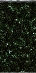 Snowy Hedge Wall from the game Blood by Hoover1979