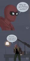 I will do anything by pencilHead7