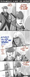 (ac3)Too Precious by blacktenshi22