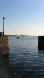 Harbour 2 by BlissStock