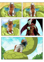DMC4 Luxuria - page 30 by Telikor