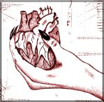 I Hold Your Heart by sindra