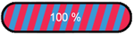 Candy Loading Bar 100% * GIVEAWAY * by GrassWolfDev