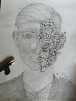 Design My Face by rofiqauliya