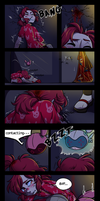 SF: Memory Recovery Part 3 by pianobelt0