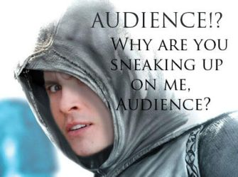 Tobuscus Creed by SwedishCheese