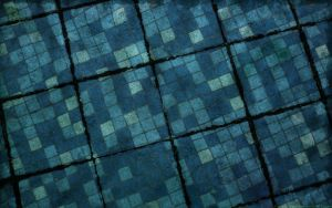 Tiles by TheEmerald