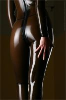 LatexGlam by latex-rat