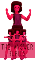 The Answer Rubies DOWNLOAD by FiciAxe