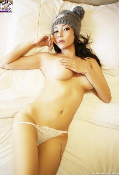 Sexy Korean Girl Pack 30 Photo 15 by jhoanngil696