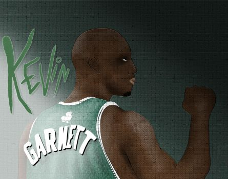 KG by MarksCorp