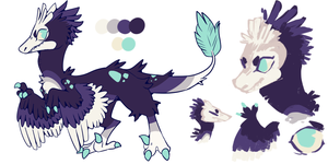 Design for Shilly
