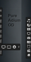 Pure Adium for OD by teroleg