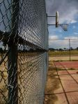 Basketball by sniCc