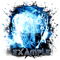 Example v2 by Whyrrak
