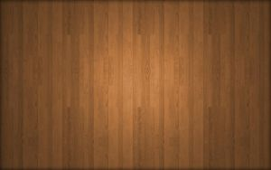 Wood Wall 2 - Print Version by Oliuss