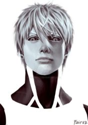 genos by zoeragez