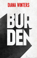 Burden by AgentBored