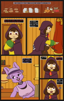 Toptale page 206 by The-Great-Pipmax