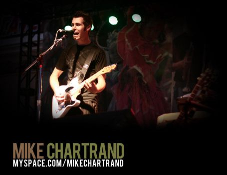 mike chartrand by qwe645rty282