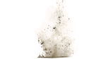 Dirt Charge PNG by ashrafcrew