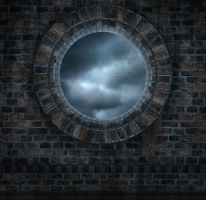 Premade background 1 by AF-studios