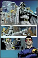 xmen16 pg 4 color submission for Jorge by MrFixit741