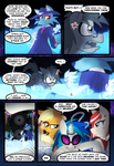 Lonely Hooves 2-60 by Zaron