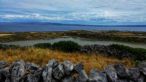 Inisheer by FaerieFaith