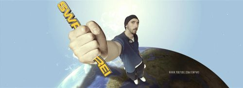 Swp On Top of the world by Swpp