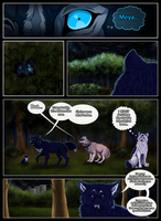 ONWARD_Page-57_Ch-3 by Sally-Ce