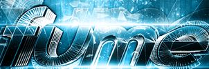 FuMe Banner by MikoDzn