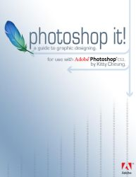 15 Photoshop Tutorials Pack by kitty1613