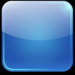 iPhone App Icon Action by ThaMex4lif3