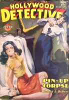 Hollywood Detective Aug 1945 600 by detectivesambaphile