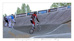 BMX French Cup 2014 - 048 by laurentroy