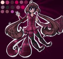 DTA Contest! - Draw To Adopt Contest! //CLOSED// by nathal32