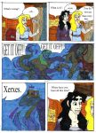 Mozenrath and The Viking's . page 195 by ann-josefa