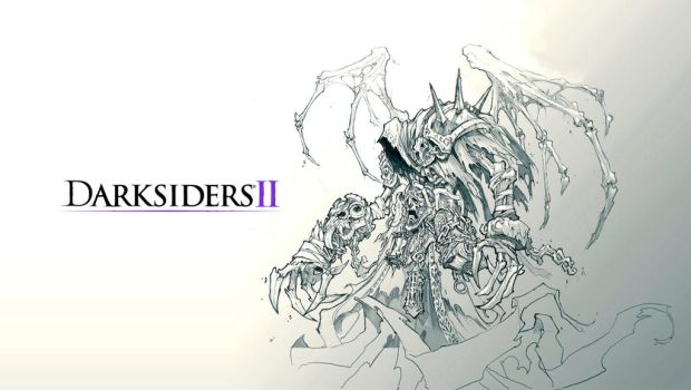 darksiders favourites by excaliburblaze56 on DeviantArt