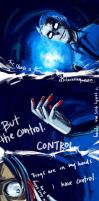 Control by did-you-reboot