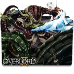 Overlord II v1 by EDSln