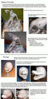 Maquette Tutorial Part 2 by ChaosKomori