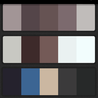 Palette1 by Palettes-for-you