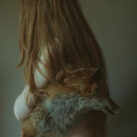 Lovers by laura-makabresku