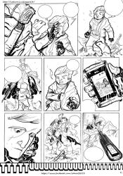 Sehrat2013- Page 8 by stephgallaishob