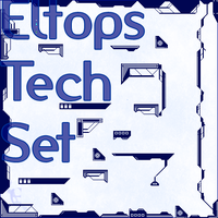 Eltops Tech Set by Woseseltops