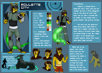 Zopel Reference Sheet by stephi-JK